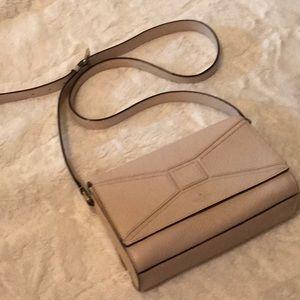 kate spade Bags - NWOT♠️Kate Spade Bridge Place Betsi  crossbody bag